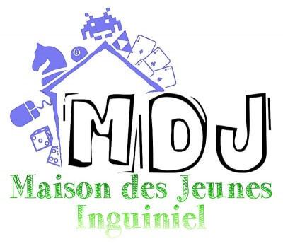 logo MDJ 3